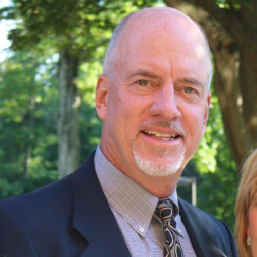 Steve Hindman's Review of J29 Associates